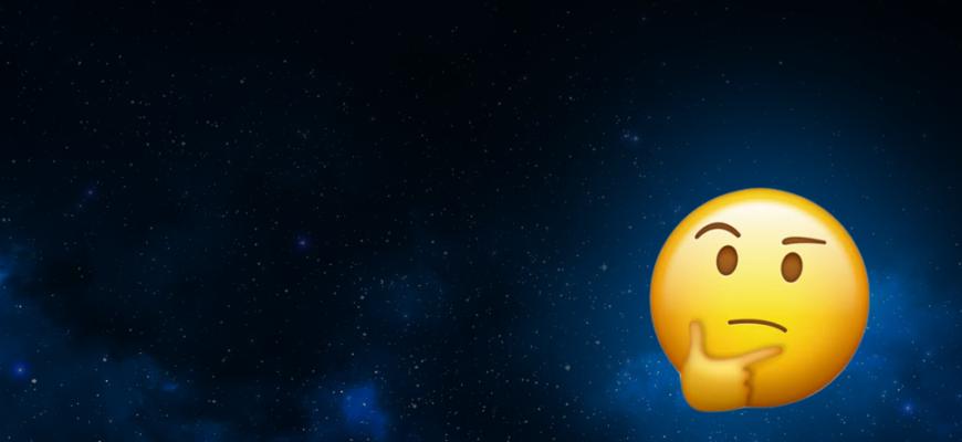 Бесплатная настройка Директ от Яндекса