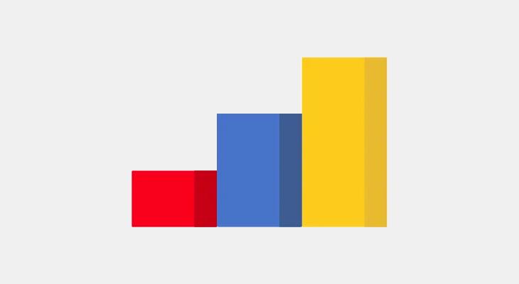 Яндекс Метрика Логотип