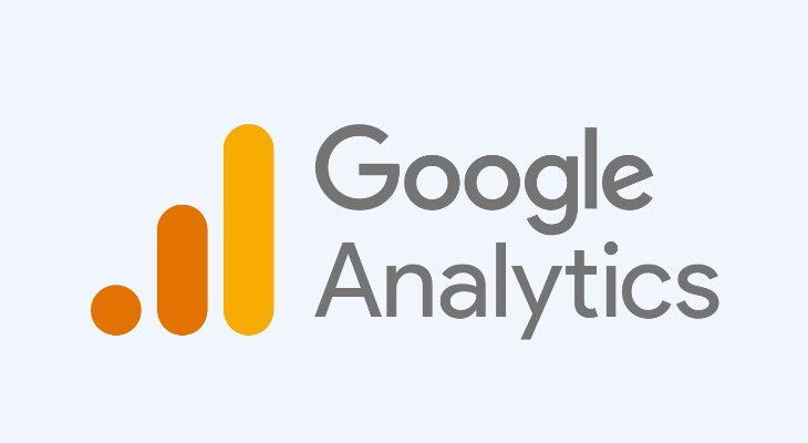 Google Alanytics