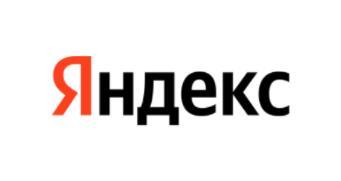 Яндекс логотип